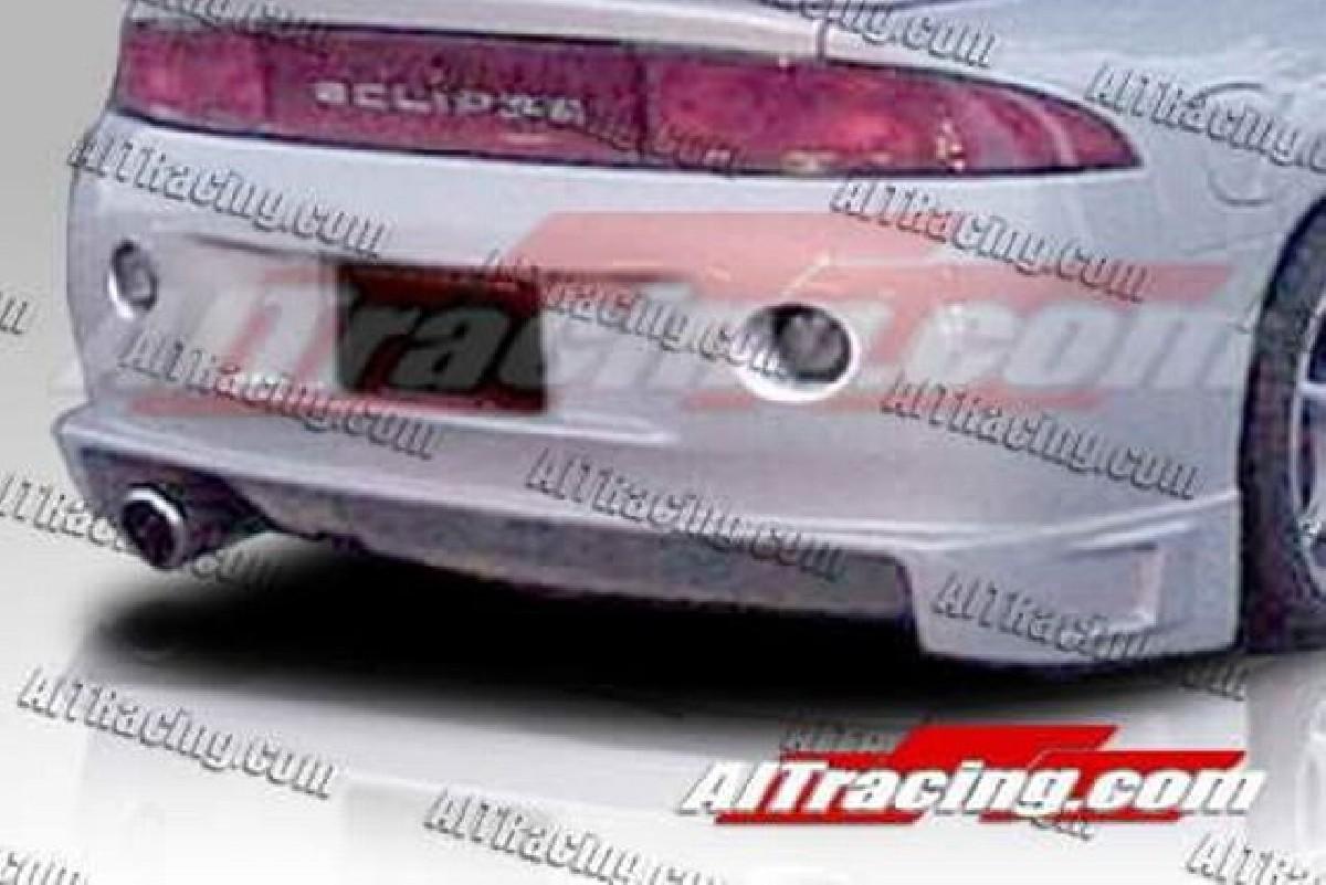AIT Racing BZS Heckstoßstange Mitsubishi Eclipse 95-99
