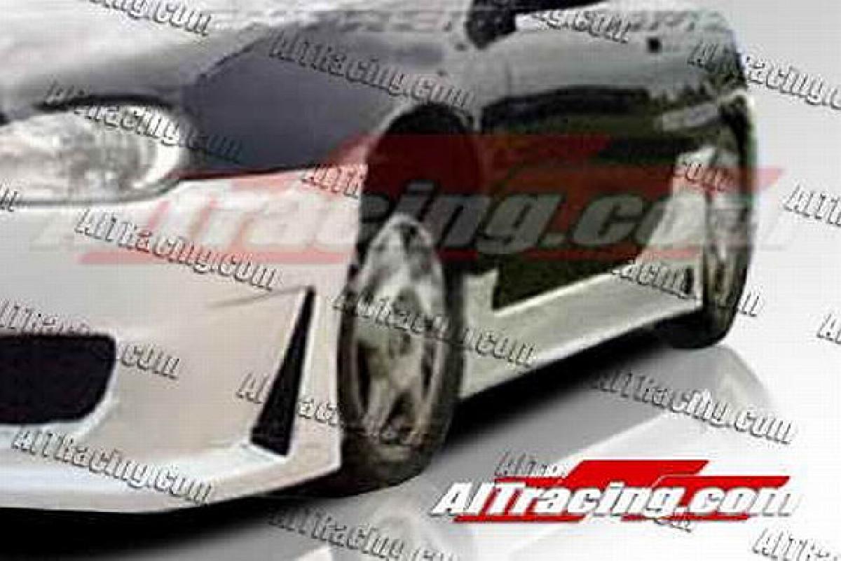 AIT Racing ZEN/BC2 Seitenschweller Mazda MX3