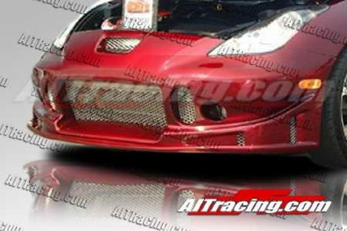 AIT BCS Frontschürze Toyota Celica T23