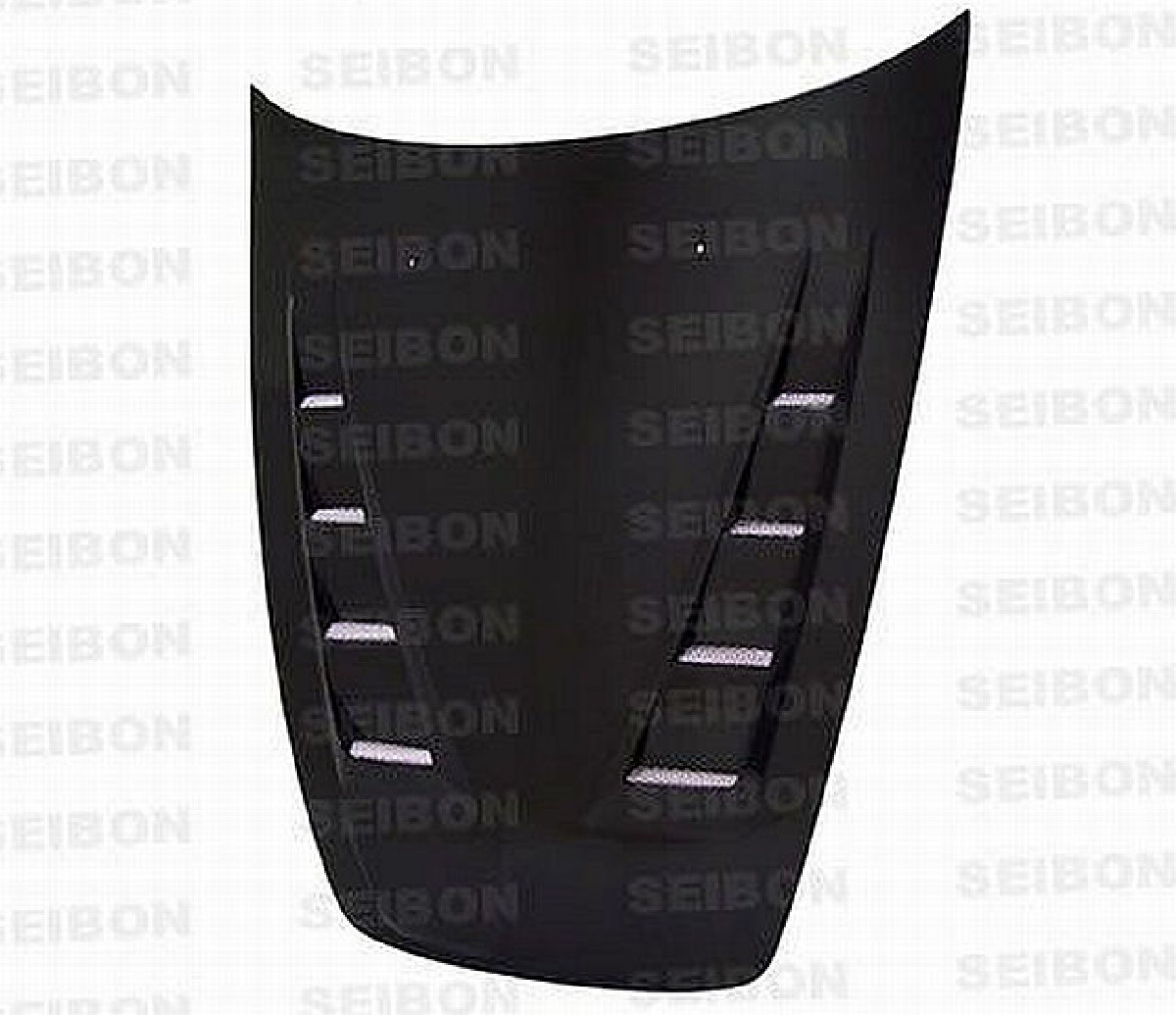 Seibon Carbon Motorhaube Honda S2000 Bj. 00-06