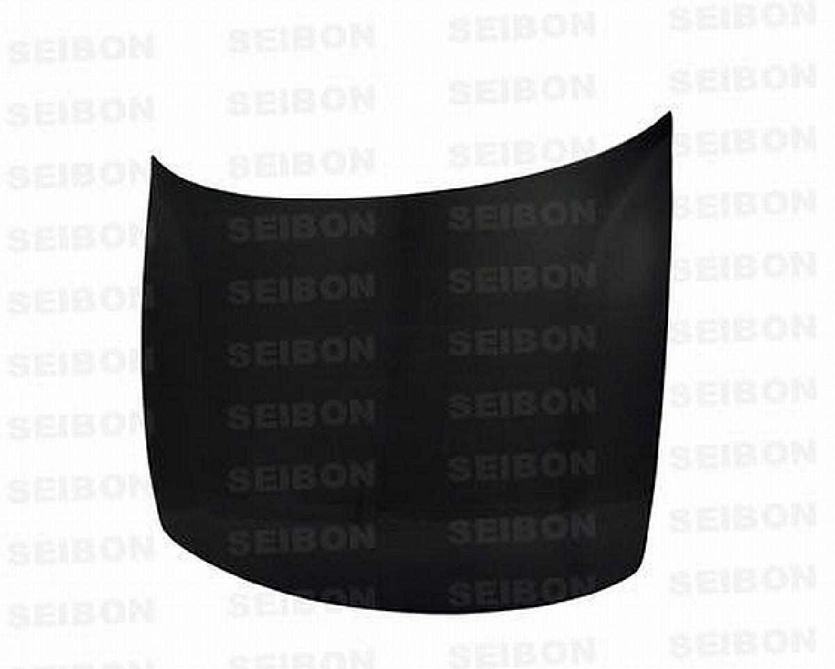 Seibon OEM Carbon Motorhaube Honda Integra Type R 94-01