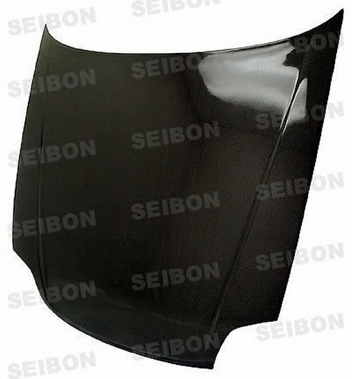 Seibon OEM Carbon Motorhaube Honda Prelude 97-02