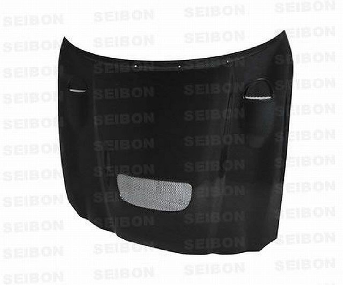 Seibon GT Carbon Motorhaube Toyota Celica T20 94-99