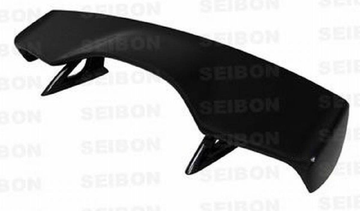 Seibon Carbon Heckspoiler Honda S2000 Bj. 99-09