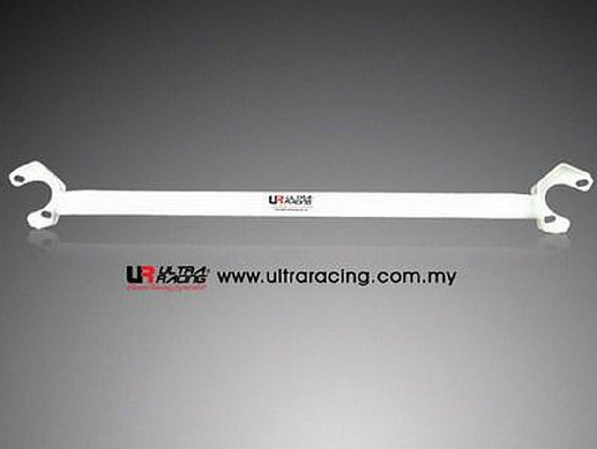 UltraRacing 2-Point Domstrebe Honda CRX Del Sol
