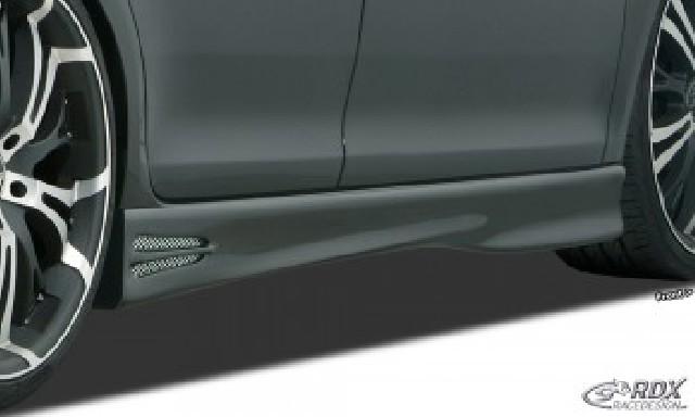 Seitenschweller NISSAN Primera P11 96-99