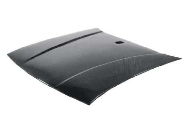 Subaru BRZ 12+ Seibon Carbon Roof Cover
