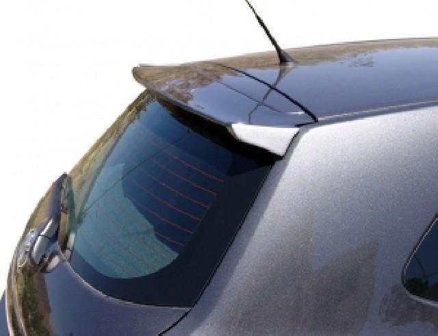 Toyota Auris Sport Heckflugel