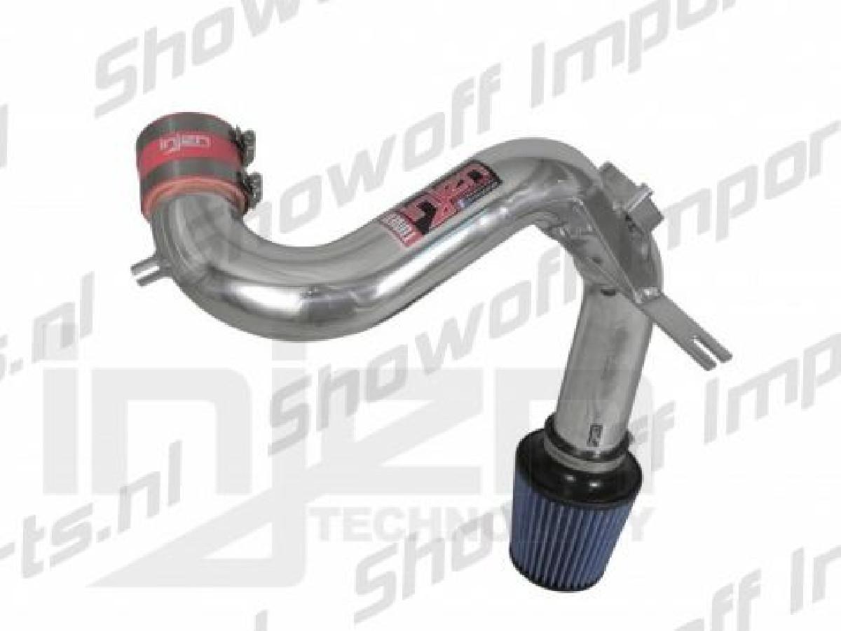 Toyota IQ 09+ 1.3L Cold Air Intake System [INJEN]