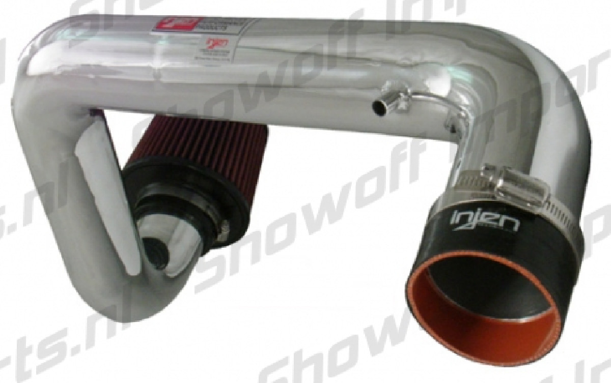 Honda Integra Type R (DC2) 94-01 Cold Air Intake [INJEN]