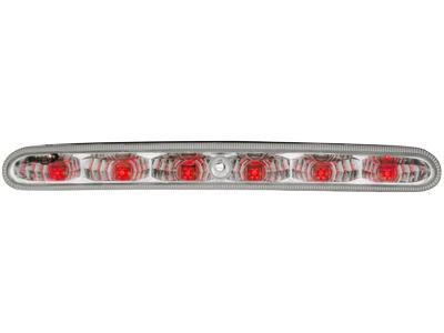 LED Bremsleuchte Peugeot 206