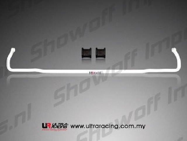 Honda Civic 92-95 EG /Delsol UltraRacing Rear Sway Bar 18mm