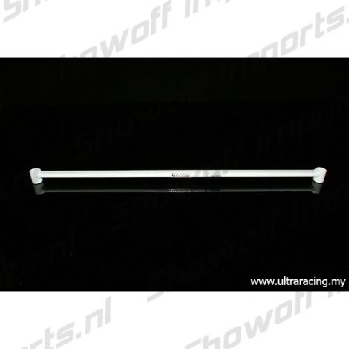 A7 10+ UltraRacing 2-Point Rear Torsion Bar 2490