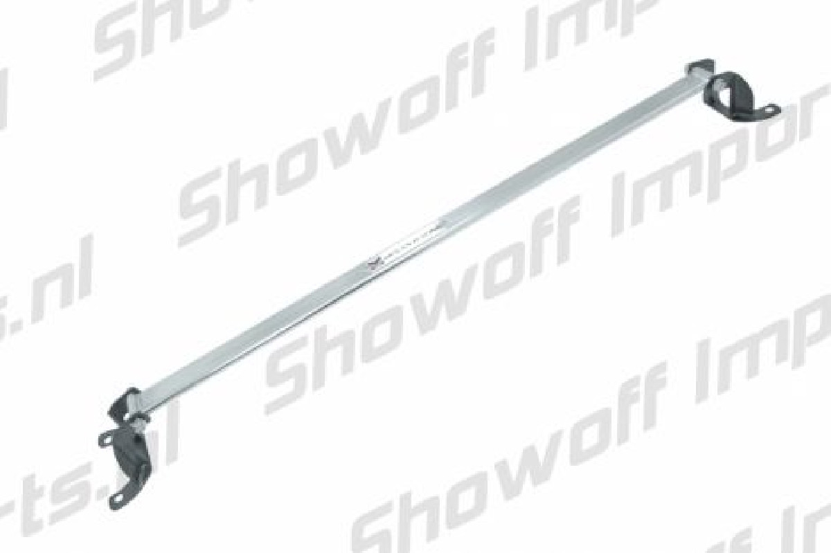 Mitsubishi Lancer 02-07 Race Spec Rear Upper Strutbar