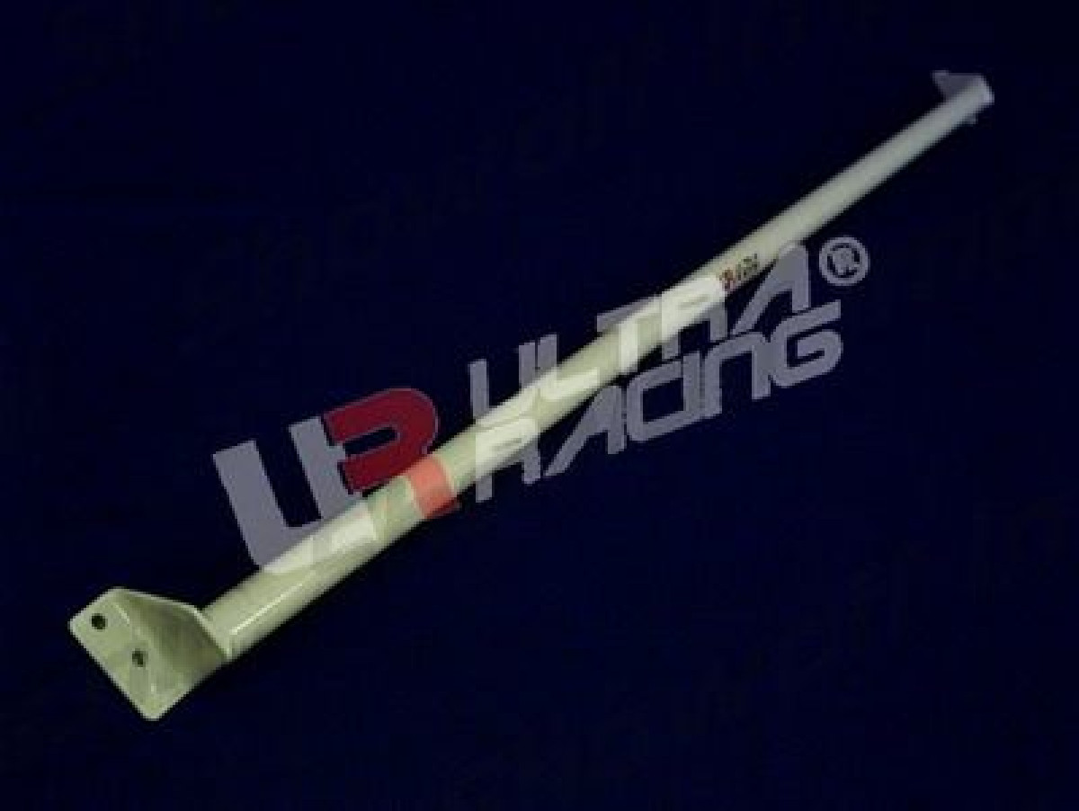 Mitsubishi Lancer 02-07 CS2/3/5 Ultra-R Rear Upper Strutbar