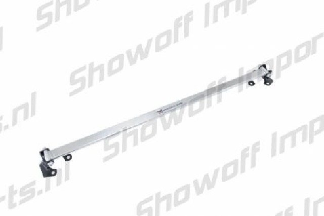 Honda Accord 03-07 Race Spec Front Upper Strutbar