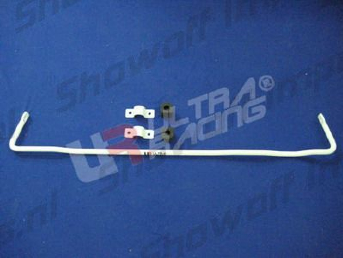 Mitsubishi Lancer 02-07 CS2/3/5 Ultra-R Rear Sway Bar 19mm