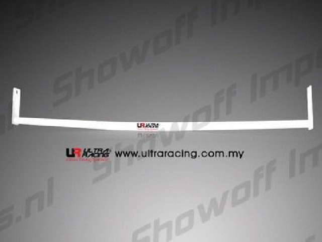 Nissan S14/S15 95-01 UltraRacing 2-Point Room Bar