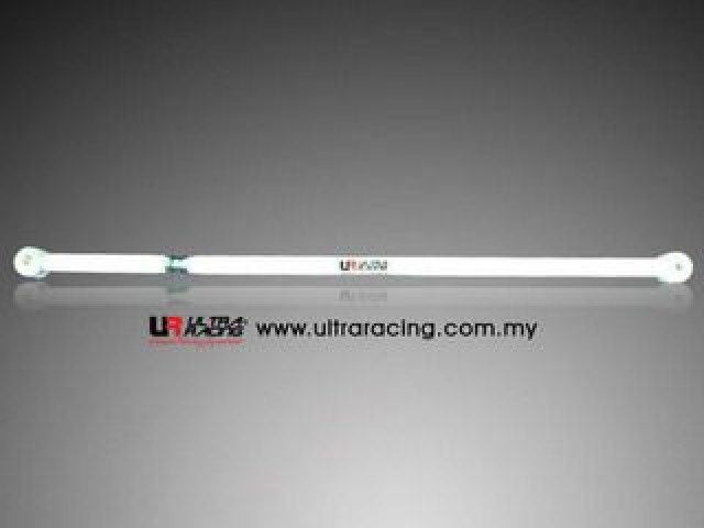 Toyota Starlet EP80/82 Ultra-R Rear Adjustable Lateral Rod