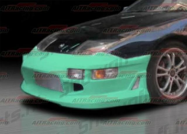 Nissan 300ZX 90-97 CWS Front Bumper AIT
