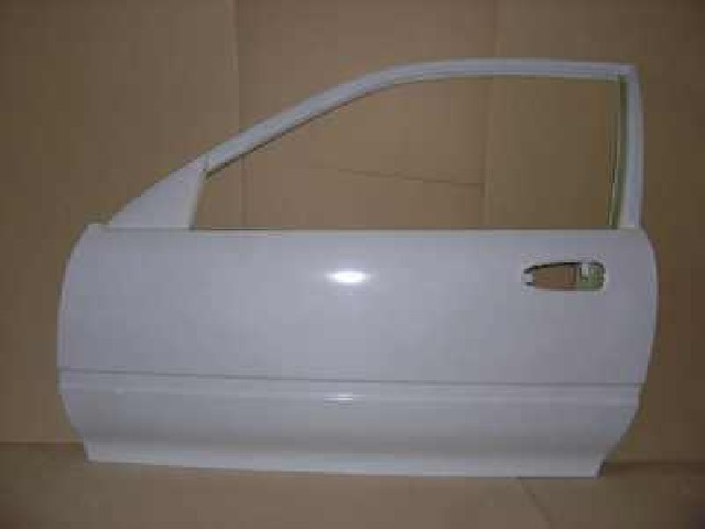 onda Civic 92-95 2/3D Left Door Lightweight-OEM 5,5Kg