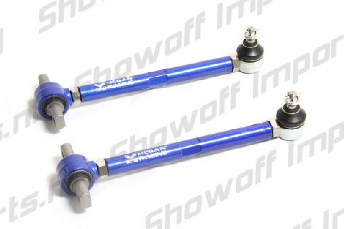 Honda Accord 90-97 2/4D (CB/CD) Rear Camber Arms MR