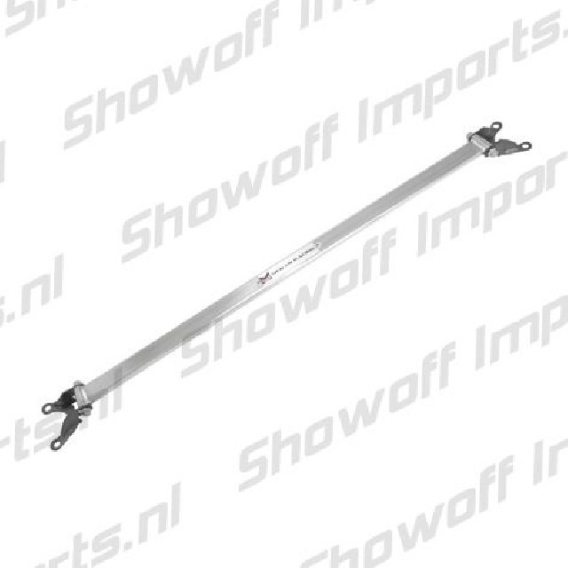 Honda Civic/CRX/Integra 88-00 Megan Racing Strutbar Rear Upper Strutbar