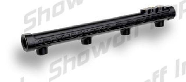 Honda Civic/CRX/Sol/ITR B16/B18 Composite Fuel Rail Skunk2
