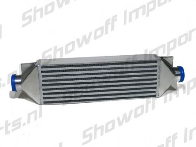 Honda Civic 88-00 Front Mount Intercooler 460*160*90mm