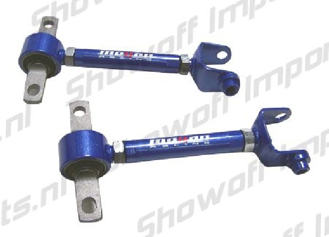 Honda Civic/Integra/RSX 01-06 Megan Racing Rear Camber Kit