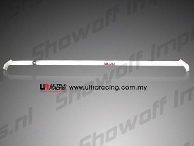 Honda Jazz/Fit 01-08 UltraRacing 2-Point Room Bar