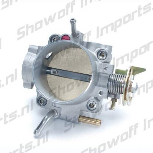 Honda B/D/F/H Engines 70mm Alpha Throttle Body Skunk2