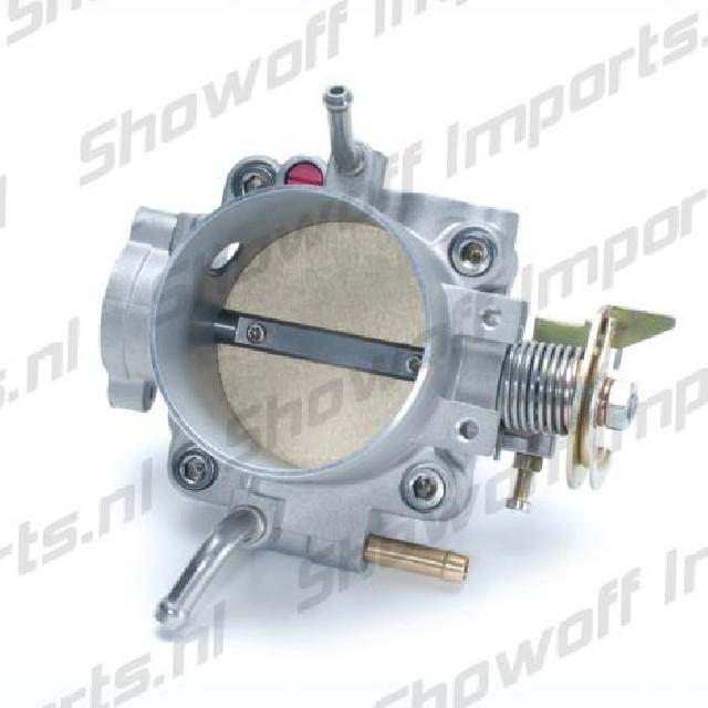 Honda B/D/F/H Engines 70mm Alpha Throttle Body Skunk2