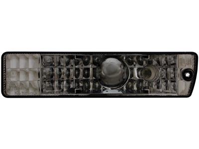 Frontblinker Golf II GL / Jetta mit Standlicht smoke