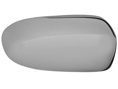 Spiegelkappen Opel Corsa 01-06