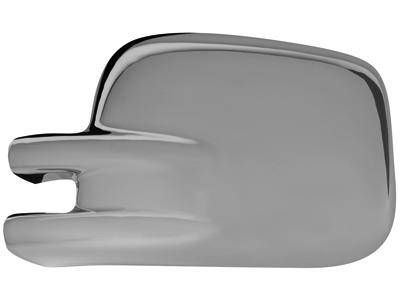 Spiegelkappen VW T4