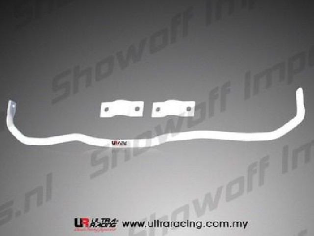 Nissan Almera 00-05 1.6/1.8 N16 Ultra-R Front Sway Bar 22mm