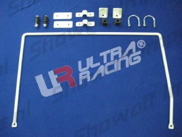 Nissan Almera 00-05 N16 UltraRacing Rear Sway Bar 19mm