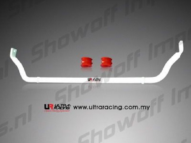 Nissan Skyline GTR R35 UltraRacing Front Sway Bar 32mm Solid