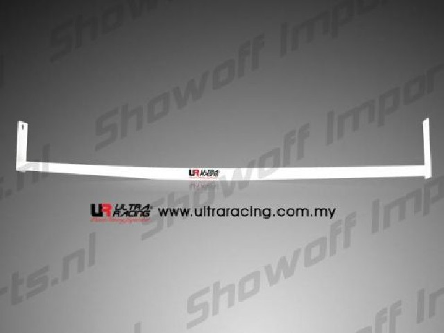 Nissan S13/S14/S15 89-01 UltraRacing Adjustable Room Bar