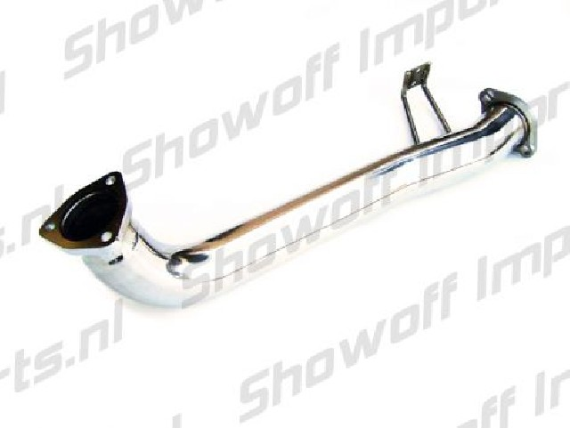 Nissan S14 95-99 Turbo Outlet/Downpipe Invidia