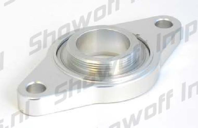 Nissan Skyline R33/R34 Mach 1 Flange Adaptor