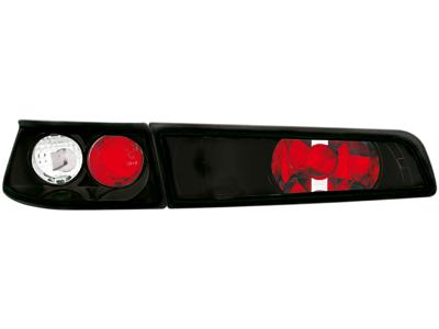Rückleuchten Alfa Romeo 145 94-01 black