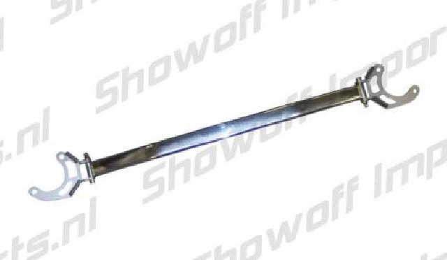 Nissan Skyline R33 GTS/GTR Front Upper Strutbar