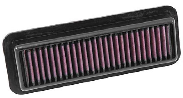 K & N Tauschluftfilter  1.2i DIG