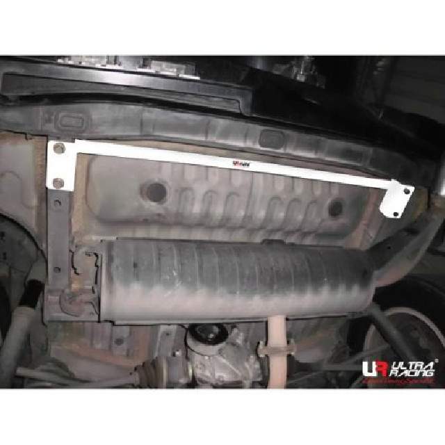 Toyota RAV4 2.0 00-05 2/4D Ultra-R 2P Rear Torsion Bar