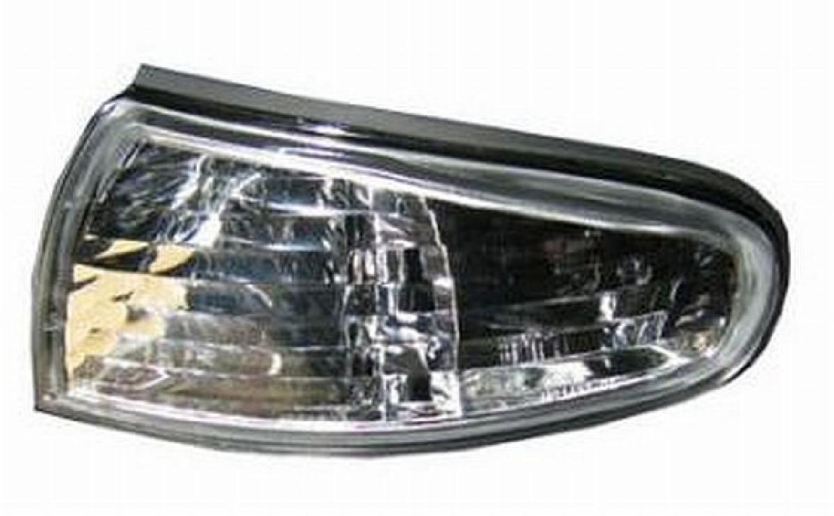 LXS Frontblinker Nissan Silvia S14 94-96 Klar