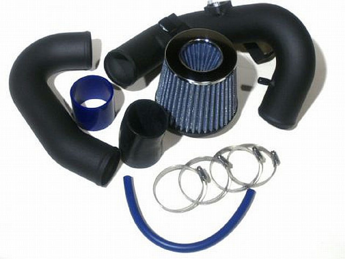 SIX-Performance Cold Air Intake Toyota Celica T23 99-05 TSport