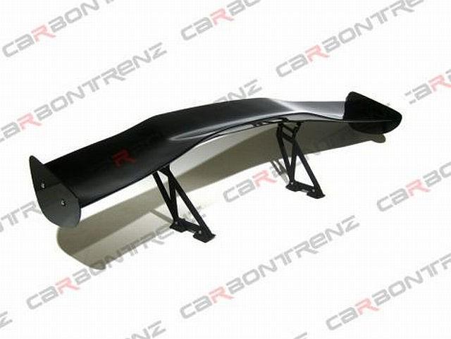 Carbontrenz Universal Heckspoiler APR Style V2 Karbon