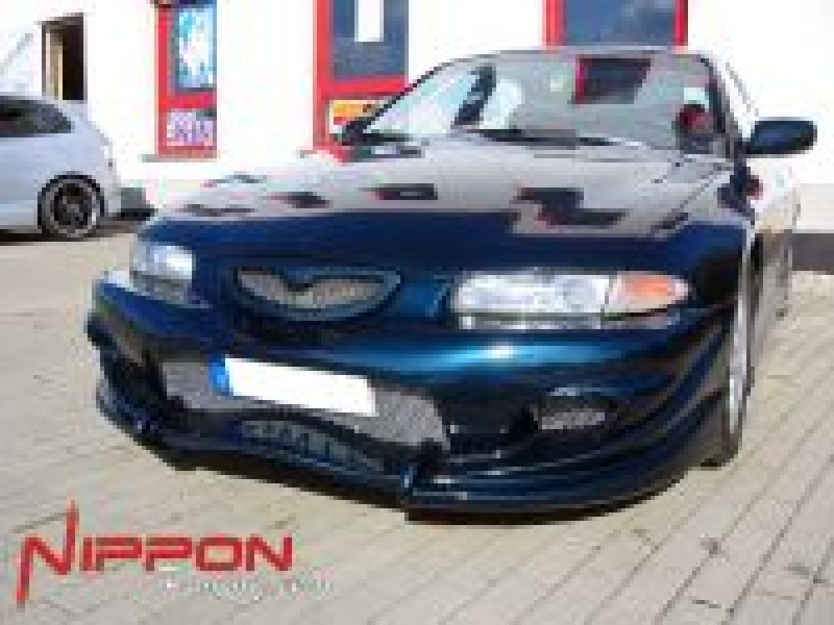 Frontstoßstange Mazda Xedos 6 Nipponstyle